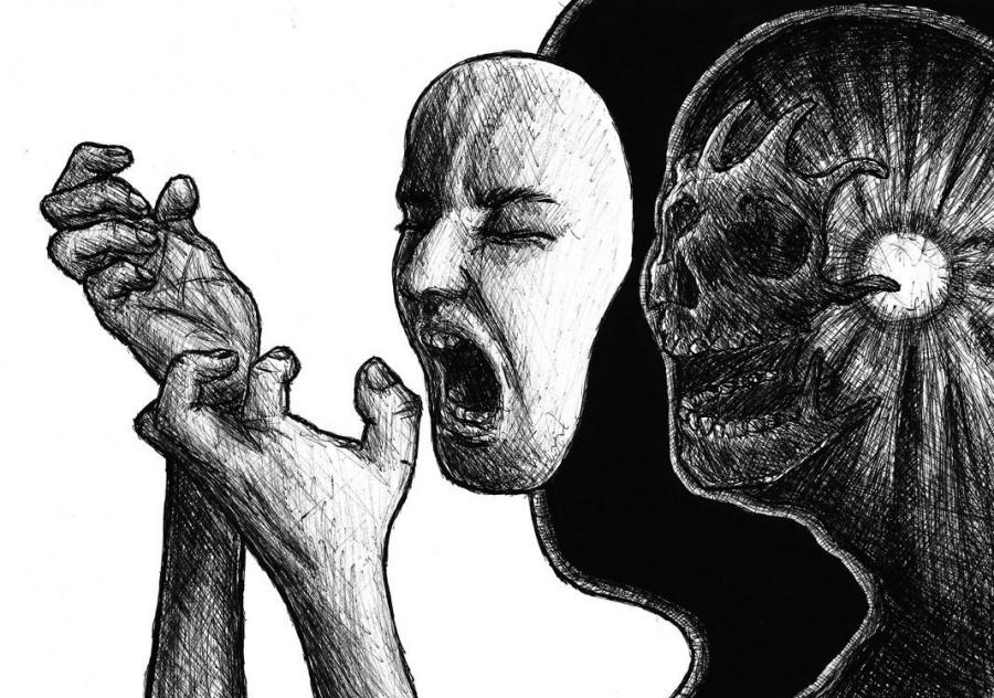 Страх в картинках - Страница 17 Strah_smertelnoy_bolezni_pandemiya_virus_globalizaciya_0