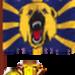 Аватар пользователя Hinote