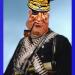 Аватар пользователя Russich