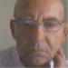 Аватар пользователя 73vit