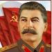 Аватар пользователя Д. Соловьев