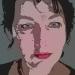 Аватар пользователя 4ernomoro4ka