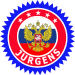 Аватар пользователя Jurgens
