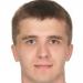 Аватар пользователя Aleksei Dmitriev