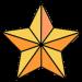 Аватар пользователя awrus