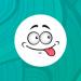 Аватар пользователя Бим Бом