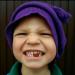 Аватар пользователя Имею зуб