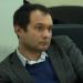 Аватар пользователя Николай Проценко