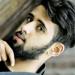 Аватар пользователя Ahmat Geray