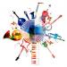 Аватар пользователя music