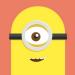 Аватар пользователя more-tyt