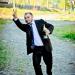 Аватар пользователя Олег Семенович