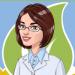 Аватар пользователя Мария Смирнова