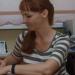 Аватар пользователя Марина Устинова