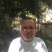 Аватар пользователя Сергей Гревцев (Гревцов)