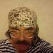 Аватар пользователя Alexander Jazzrio