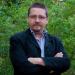 Аватар пользователя Павел Савченков