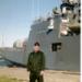 Аватар пользователя Александр Данченко
