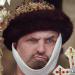 Аватар пользователя Царь - просто царь