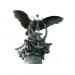 Аватар пользователя Могучие крылья
