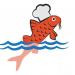 Аватар пользователя Бара-Буль
