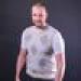 Аватар пользователя Arthur Gromov