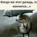 Аватар пользователя ОТДЫХ В КРЫМУ ВАЛЕНТИНА Чёнина