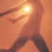 Аватар пользователя Луч Солнца Золотого