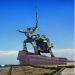 Аватар пользователя Мыс Хрустальный