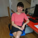 Аватар пользователя Irina Lurie