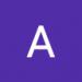 Аватар пользователя Андрей Синегуб