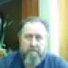 Аватар пользователя Дмитрий Юрков