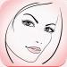 Аватар пользователя Милая_Я