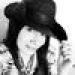 Аватар пользователя Kin Bess