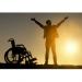 Аватар пользователя Пьяный инвалид