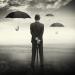 Аватар пользователя Umbrella Man