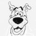 Аватар пользователя Пёс Барбос