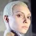 Аватар пользователя Биомасса