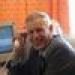 Аватар пользователя Evgeny Vyazilov