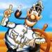 Аватар пользователя Khristofor Banifatich