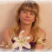 Аватар пользователя Татьяна Дегтярева