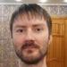 Аватар пользователя Дмитрий Адоньев