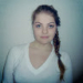 Аватар пользователя Ирина Макеева