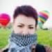 Аватар пользователя Александра Широкова