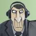 Аватар пользователя Большой Ух