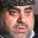 Аватар пользователя Армен Саркисян