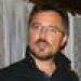 Аватар пользователя Алексей Бакуев