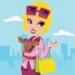 Аватар пользователя Вероника Суханова