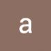 Аватар пользователя андрей овсянников