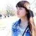 Аватар пользователя Антонина Путята